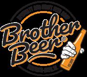 Speciaalbier haal je bij Brother Beer